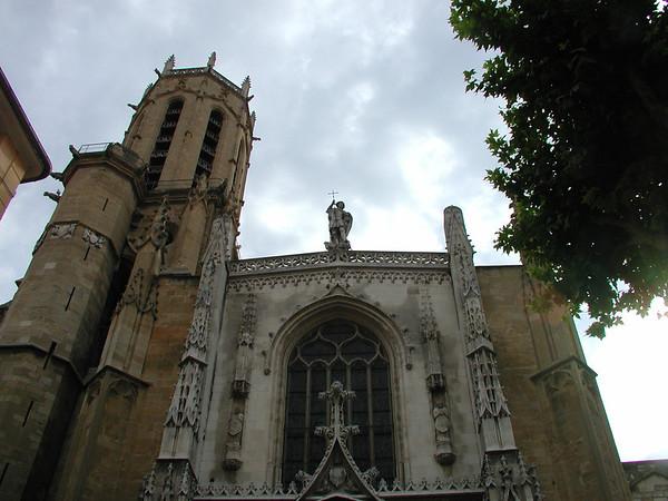 Provence Photos